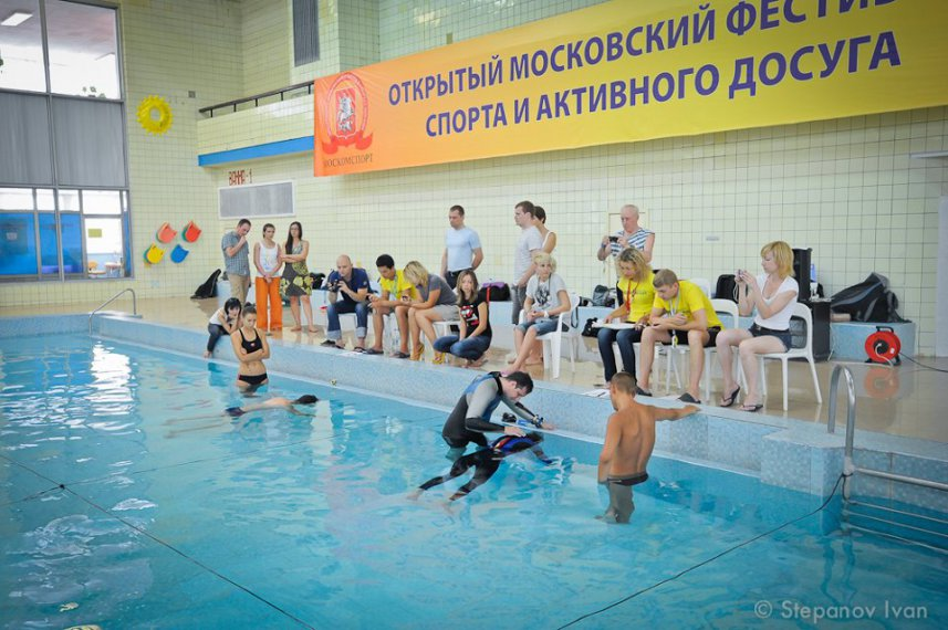 Moscow Summer Apnea Evening 2012_06