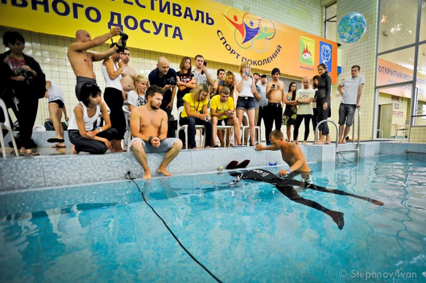 Moscow Summer Apnea Evening 2012_16