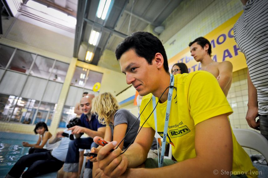 Moscow Summer Apnea Evening 2012_18